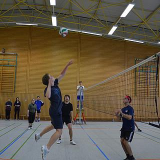 Volleyball 2012-018