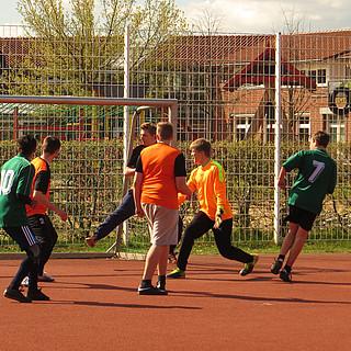 Fußball 2016-103