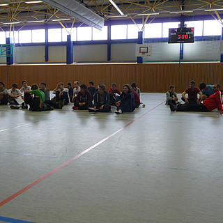 Fußball 2014-015