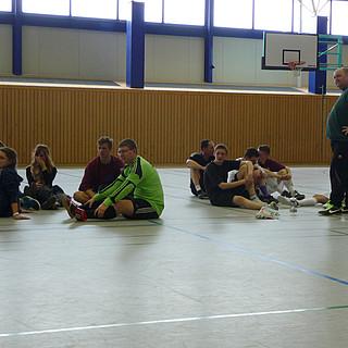 Fußball 2014-016