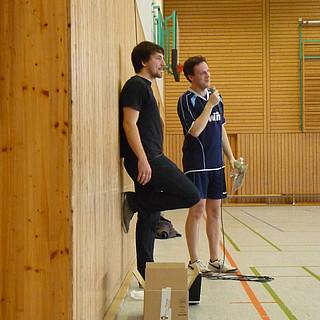 Fußball 2014-017