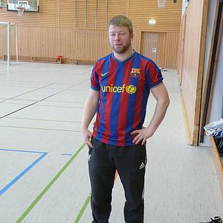 Fußball 2014-019