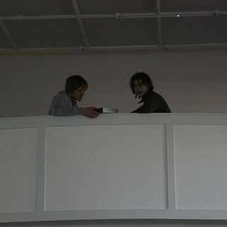 M-Kurs 2011-052