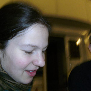 M-Kurs 2011-088