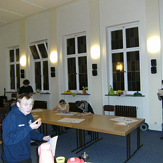 M-Kurs 2011-064
