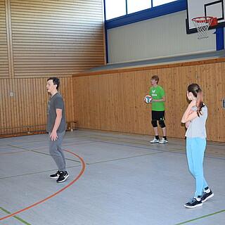 Volleyball2019-002