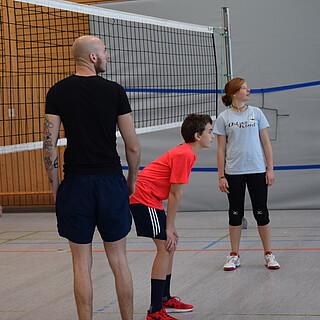 Volleyball2019-003