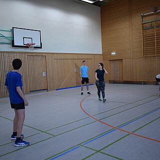 Volleyball2019-004