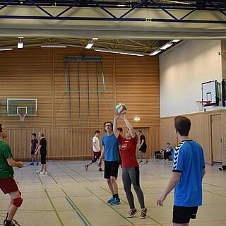 Volleyball2019-005