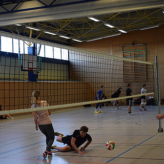 Volleyball2019-006