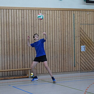 Volleyball2019-007