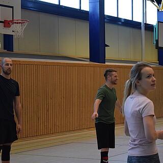 Volleyball2019-008