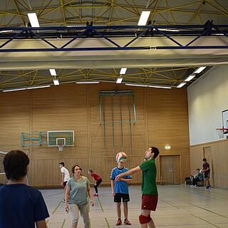 Volleyball2019-009