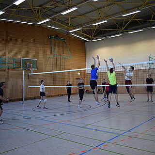 Volleyball2019-011