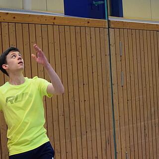 Volleyball2019-012